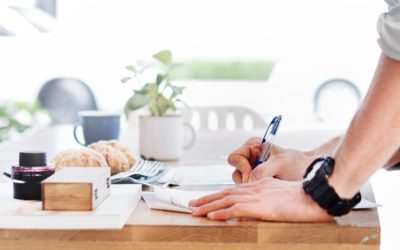 Assurance-vie versus assurance hypothécaire